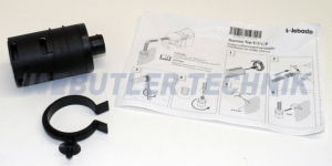 webasto-combustion-air-silencer-airtop-2000-thermo-top-water-heaters-98141a-p1684-838_zoom
