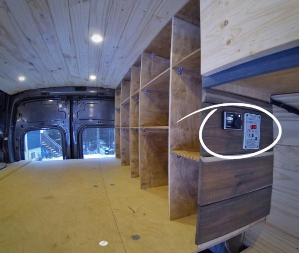 Bed-Storage-Van-Conversion-(annotated)