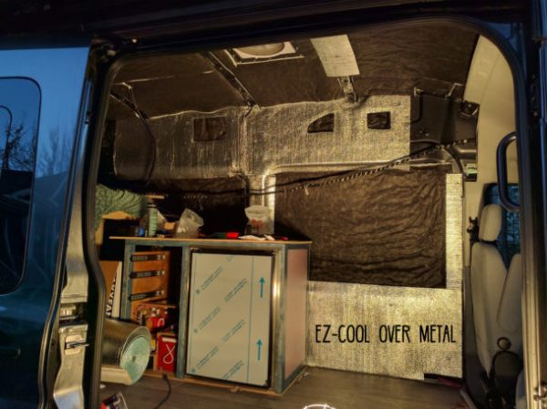 Overhead-Storage-Cabinet-Camper-Van-Conversion-(15-annotated)