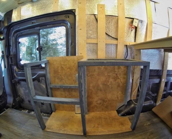 Sink-Stove-Cabinet-Van-Conversion (5)