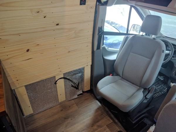 Composting-Toilet-Installation-Camper-Van-Conversion-(39)