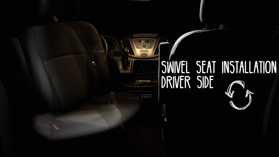 Driver-Side-Swivel-Heading