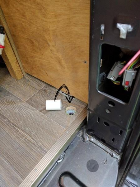 Propane-System-Installation-Camper-Van-Conversion-(13)