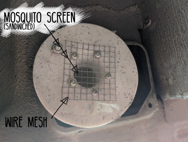 Wire-Mesh-and-Mosquito-Screen