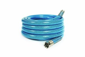 Camco 25 feet Hose
