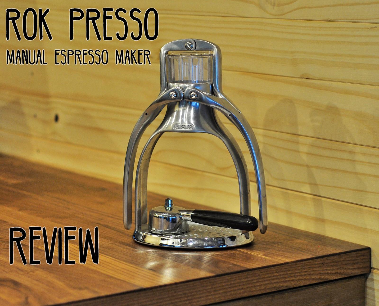 ROK-Presso-Manual-Espresso-Maker-Review-(Heading)