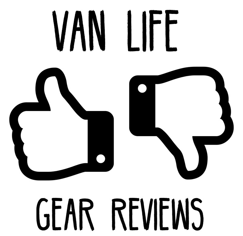 Van-Life-Gear-Reviews-Heading