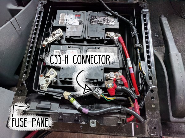 Ford-Transit-Upfitter-Switches-Output