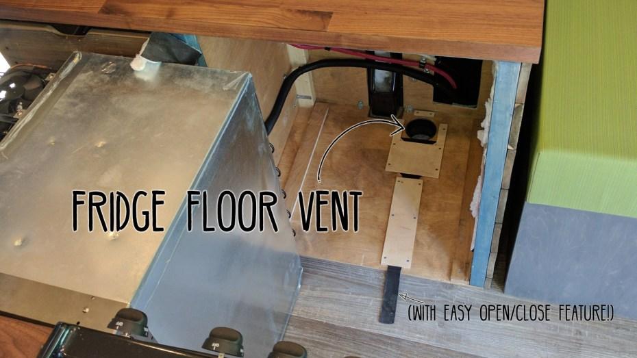 Fridge-Floor-Vent-DIY-Campervan-Conversion-(Heading)