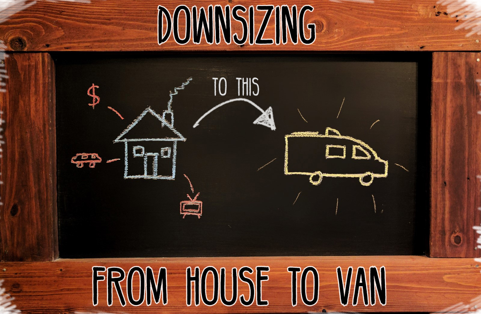 Ford Transit Camper Van Sprinter Upfitters Wiring Diagrams The Downsizing Heading Test