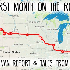 First-Month-Road-Map-Heading-(1600)