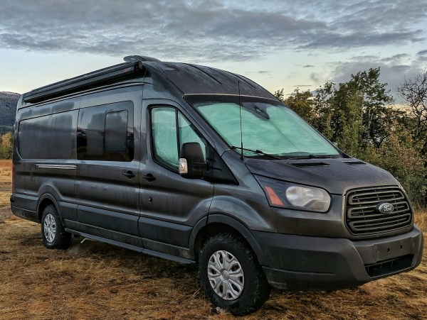 Ford-Transit-Insulated-Window-Covers