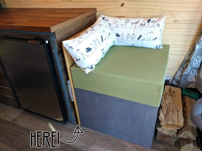 Bamboo-Folding-Table-Stored