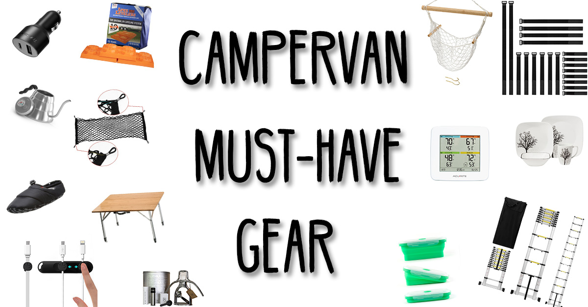 Campervan-Must-Have-Gear-Heading-(v2)