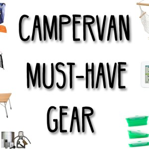 Campervan-Must-Have-Gear-Heading-(v2)