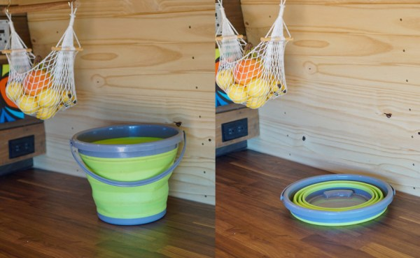 Silicone-Collapsible-Bucket
