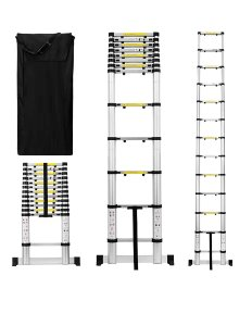 Telescoping Ladder Amazon