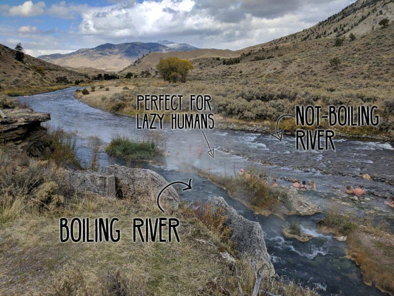 Faroutride-Second-Month---Yellowstone-Boiling-River