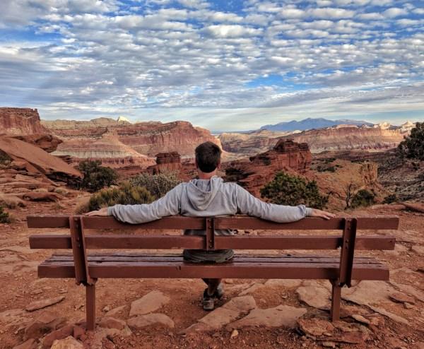 Travel Medial Insurance, Go Explore