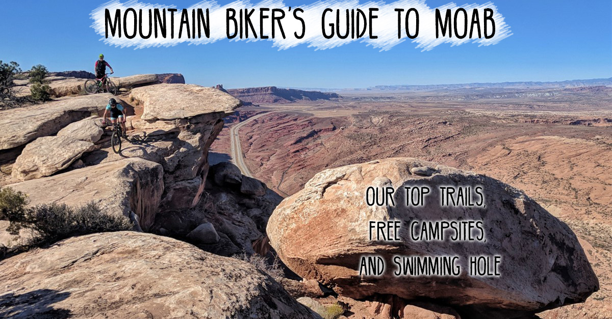 Mountain-Bikers-Guide-to-Moab---Heading-(1200x627)