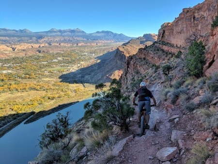 Mountain-Biking-Moab-(14)
