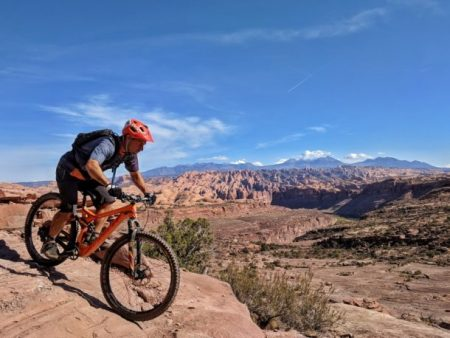 Mountain Biking Moab (16)