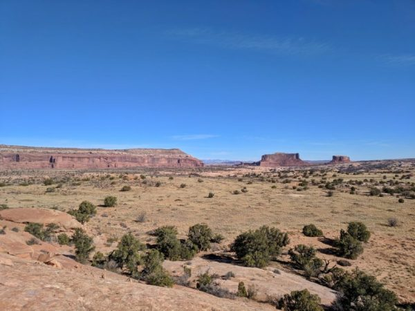 Navajo Rocks Moab (2)