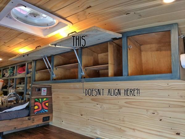 Overhead-Storage-Fix-(3)