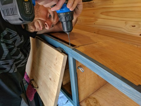 Overhead Storage Fix (6)