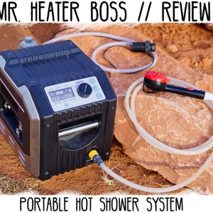 Mr-Heater-BOSS-Review-Heading