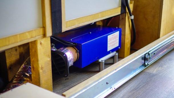 Propex HS2000 Heater Installation Heading (1600px)
