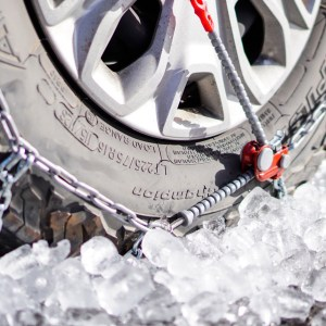 Thule-Konig-XG-12-PRO-Snow-Chains-Review-2