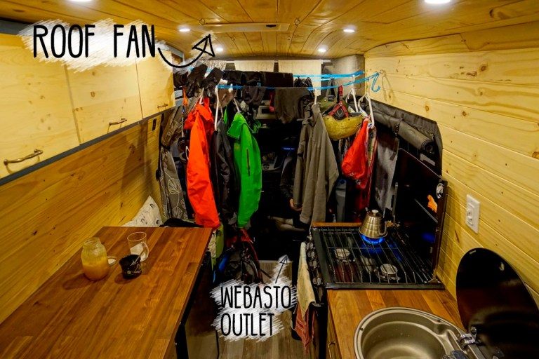 Van-Drying-Clothes-Winter