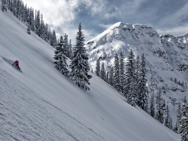 Faroutride-Winter-Vanlife-(2)