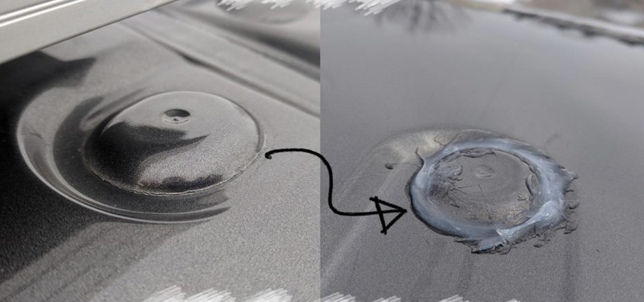 Prevent-a-Leaking-Roof