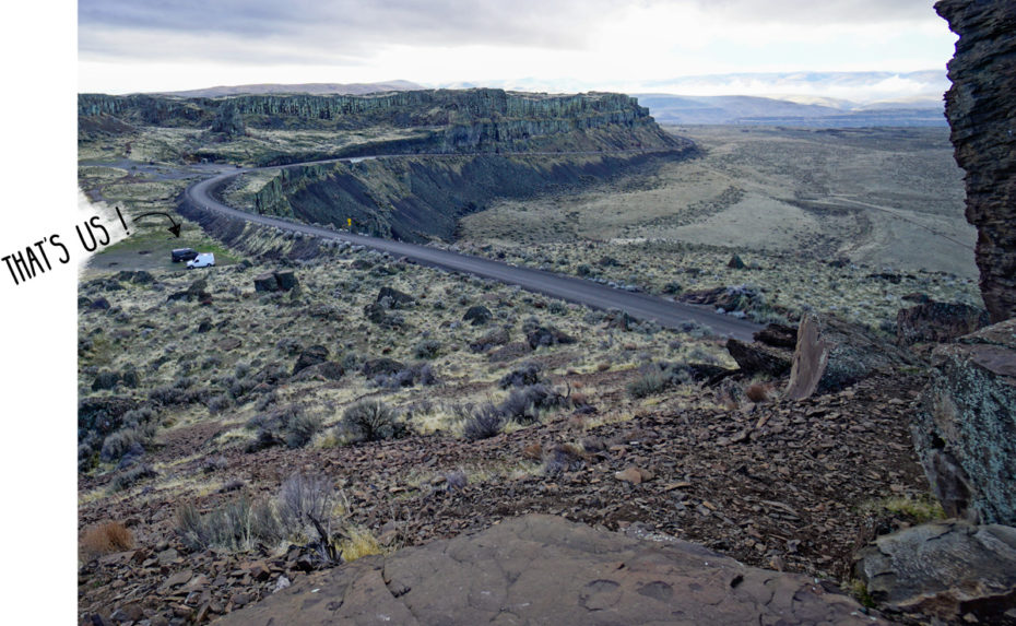 Sixth-Month-Frenchman-Coulee