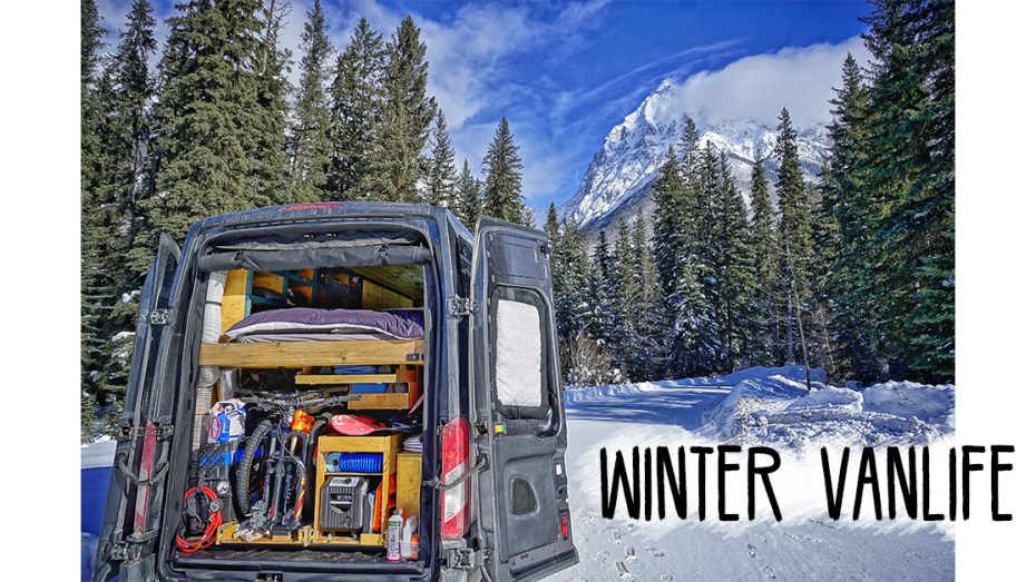 Winter-Vanlife-Heading-(1200x627)
