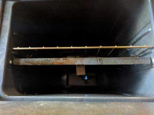 Wedgewood Atwood Vision Range RV (6)