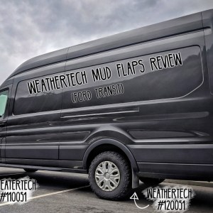 WeatherTech-Mud-Flap-Ford-Transit-Review-(Heading-1200px)