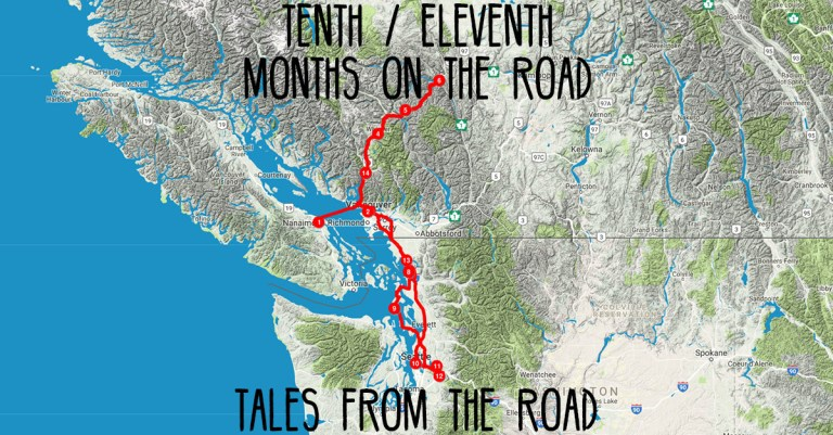 Tenth-Eleventh-Months-Heading-(1200px)