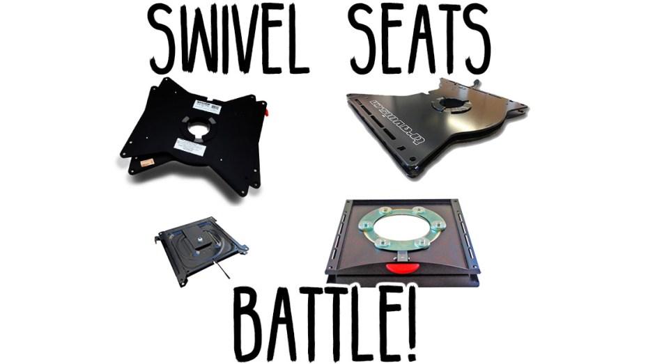 Swivel-Seats-for-Van-Review-Comparison-(Heading-1200px)
