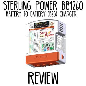 Sterling-Power-BB1260-B2B-Charger-Review-Heading-(1200px)