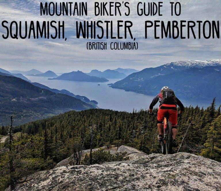Mountain-Bikers-Guide-to-Squamish,-Whistler,-Pemberton-(Pinterest)