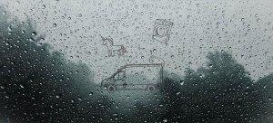 Moisture-Condensation-Control-Van-Heading-(Fullpx)