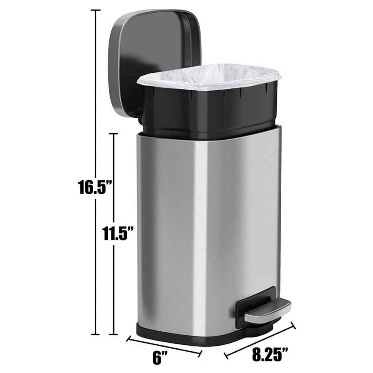 iTouchless-1-32-gallon-trash-can-camper-van-rv