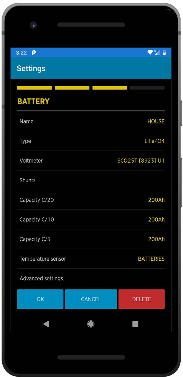 Battery-Settings-Simarine-Pico
