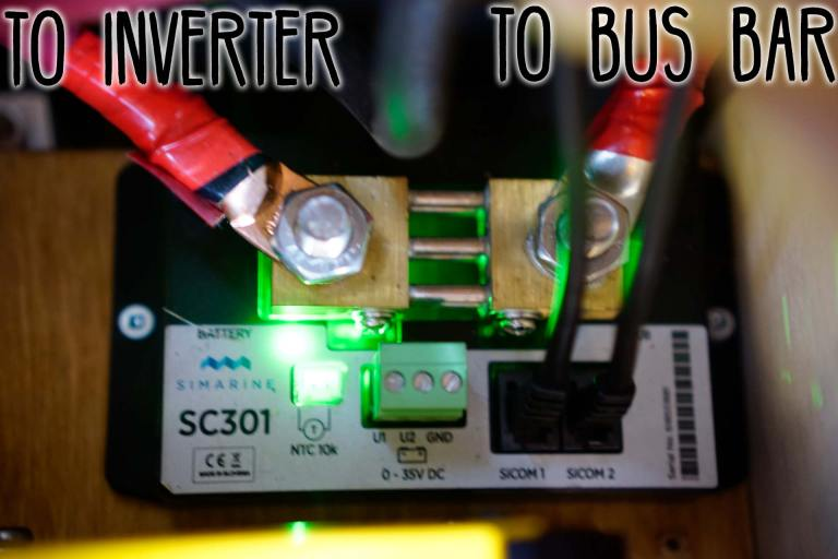 SC301-Shunt-Inverter-Simarine-Pico