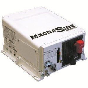 Magnum MS2012 2000W Inverter Charger