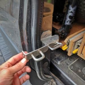 Door Prop Ford Transit Mercedes Sprinter (7)