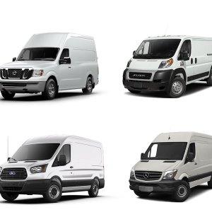 Ford-Transit-VS-Mercedes-Sprinter-VS-Ram-Promaster-VS-Nissan-NV-Choosing-Van-(Heading-1920px)